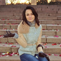ВикторияЕременко