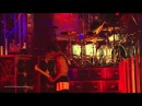 【 Full HD 1080p 】 ONE OK ROCK | Intro - Mighty Long Fall | Live at Yokohama Stadium 2015