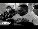 A Tribe Called Quest Electric Relaxation Official Video