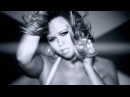 Girls Aloud - Something New (Official Video)