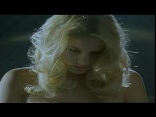 Катарина Василисса - Подглядывающий / Katarina Vasilissa - Luomo che guarda  The Voyeur  ( 1993 )