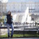 Личный фотоальбом Натальи Вторушиной