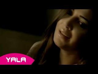Cyrine Abdel Nour - Leila Min El Layali (Official Clip) / سيرين عبد النور - ليلة من الليالي