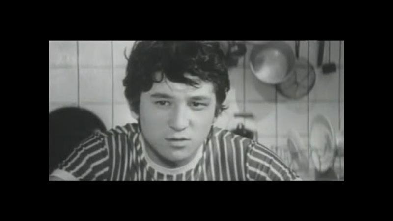 Rayhonaning otasi Otabek G'aniev 1972 yil