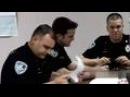 Стивен Сигал Законник Серия 1 Steven Seagal Lawman смотреть онлайн в хорошем качестве HD