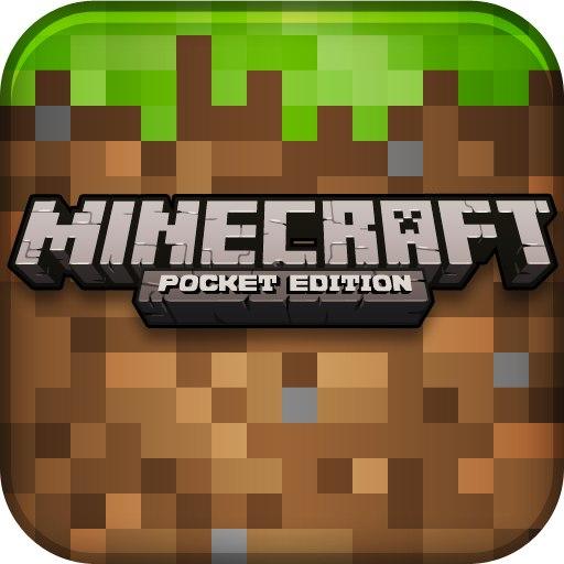 Minecraft - Pocket Edition (Майнкрафт) скачать 1.16.200.56 ...