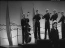 Георг Отс. Песня моряка. Видеоклип. В Оякяэр - А Иерусалимский
