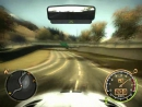 Need For Speed Most Wanted 2005 Борьба за 7 е место 10 й выпуск