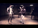 D'banj Oliver Twist Official Video