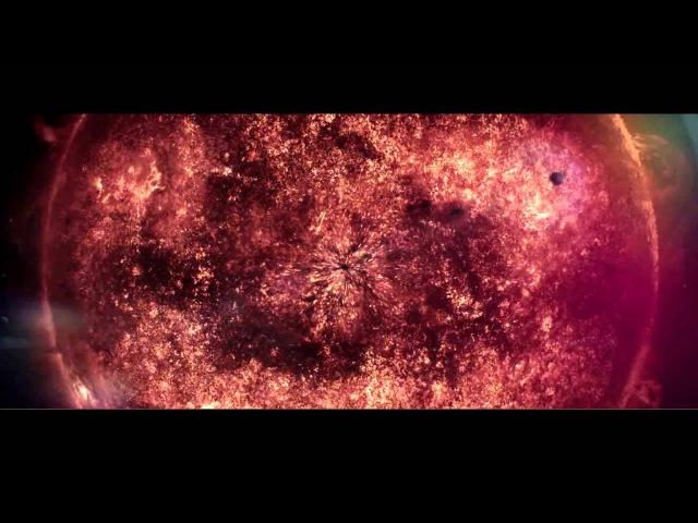 Ruslan set feat Eva Kade The Purity of Chimera Part 1 Vocal Mix Moonbeam Digital VTUK