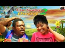 Ukwu Nwanyi Owerri 2- Latest 2015 Nigerian Nollywood movie