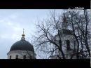 Вера Надежда Любовь Храм Святого апостола Иакова Заведеева