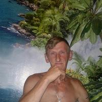Карасев Евгений