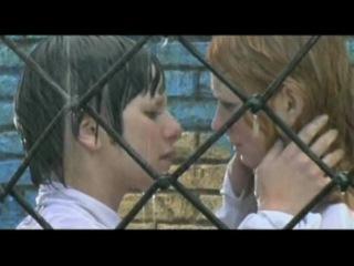 Secret Kiss All the things she said HD