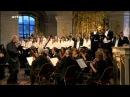 Handel Dixit Dominus Gardiner