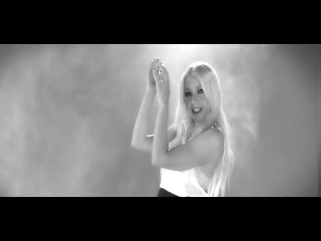 Λένα Παπαδοπούλου Χτυπάει η καρδιά μου Lena Papadopoulou Xtipaei i kardia mou Video