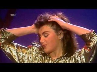 S℮lf Cσηtrσl - Լaura ℬraηigaη   Full HD  