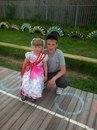 Персональный фотоальбом Sergei Simanov