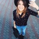 Masha Kovalyova фотография #29