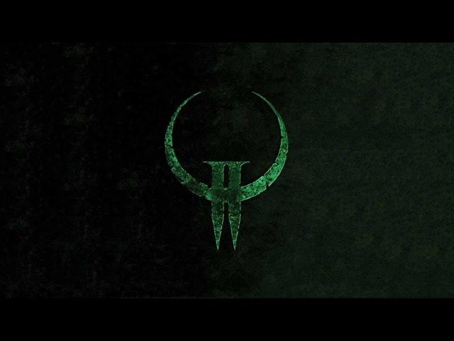 Quake 2 Soundtrack Full