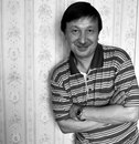 Фотоальбом человека Никиты Широкова