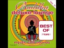 Various Artists Buddha Deluxe Lounge Vol 11 Mystic Chill Sounds Manifold Records Full A