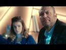 Кости.Русская версия1.сесон.20. серия.Детектив.2016 FULL HD