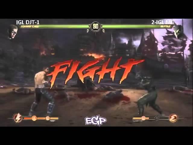 IGL DJT (Liu/Smoke/Cage) vs IGL MIT (Noob/Rep/Sub[) - GF