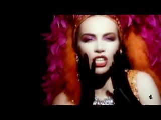 Annie Lennox Why (1992)