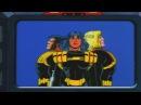 Люди Икс Оружие Икс ложь и видео Сезон 4 Серия 2 Marvel