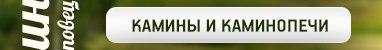 vk.com/album-49511196_212999363