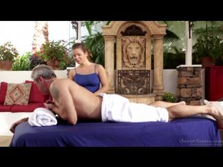 Keisha Grey [HD 720, all sex, big ass, massage]