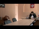 Дорога на остров Пасхи / 7 серия