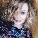 Фотоальбом человека Маши Широченко