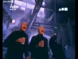 Реклама 90-х. Миринда