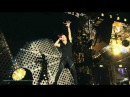 【 Full HD 1080p 】 ONE OK ROCK | 完全感覚Dreamer - Mighty Long Fall | Live at Yokohama Stadium 2015