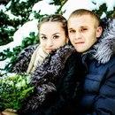 Фотоальбом Алексея Абельдяева