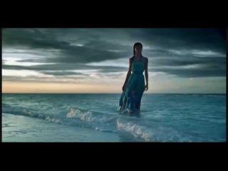 Ольга Афанасьева - Верила-Любила (2013) / красивая песня про любовь /