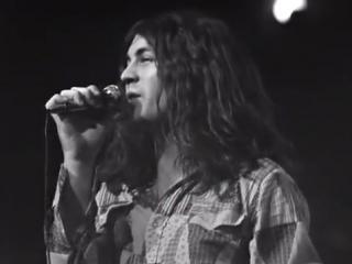 Deep purple - copenhagen, denmark 1972 (full concert)