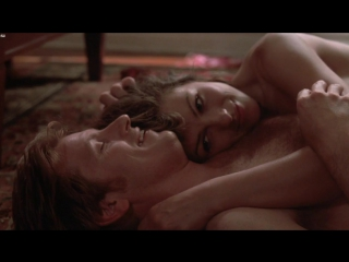Elizabeth hurley nude - double whammy (2001)
