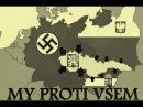 MY PROTI VŠEM 1938 MOBILIZACE