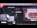 Dell Inspiron Mini 10v, 2GB memory upgrade.