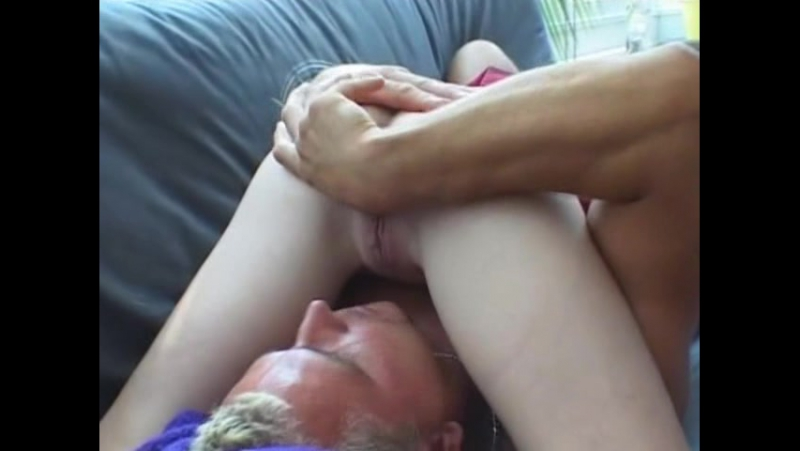 анал малолетка порно вирт кончает инцест рунетка порно писька сиськи дочка мамка син отец русское мастурбации домашное цп