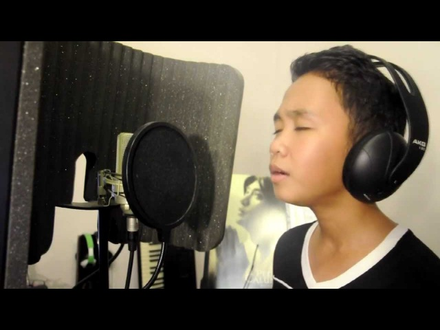 Aldrich Talonding Awit ni Pedro Official Music Video