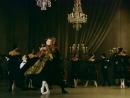 Фредерик Шопен - Дама с камелиями (Гамбургский балет) / Frederic Chopin - Die Kameliendame (Hamburg Ballett) / 1987