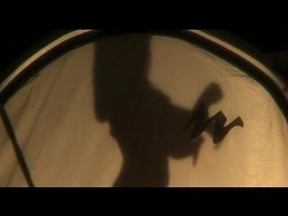 Russian Institute Special camping - Lesson 9 / Русский институт, урок 9 - Специальный лагерь (2007) - перевод solo714