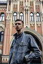 Фотоальбом Константина Зинченко