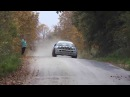 Béreš Mazda RX-7