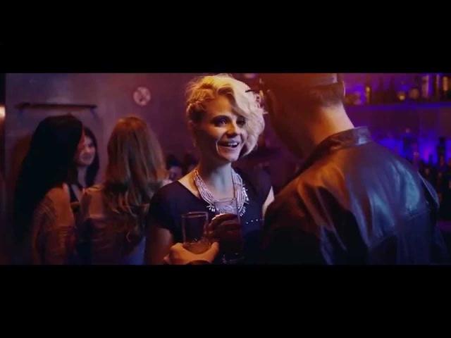 RED BULL PILVAKER Halott Pénz Fluor Deego Szeptember végén Official Music Video