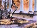 16 Волшебная флейта Вольфганг Амадей Моцарт avi